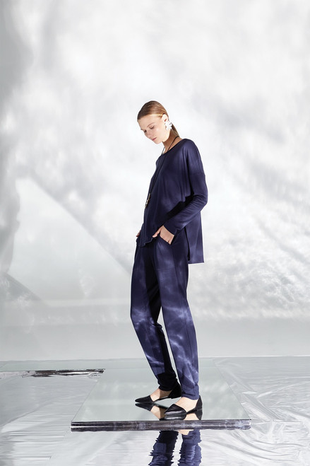 Natori Zen Pants at The Natori Company