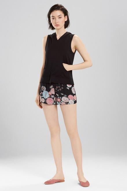 Buy Josie Otherwear Hooded Top from