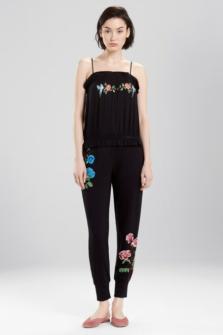 Buy Josie Otherwear Cami from
