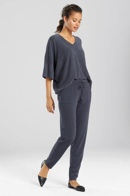 Buy N Natori N-Vious Pants from