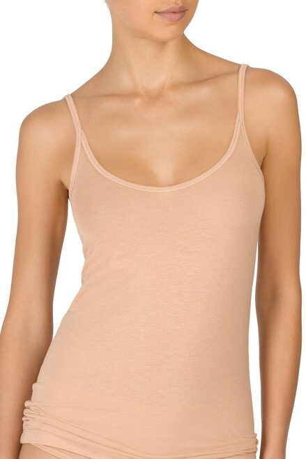 Buy Natori Serene Cami from