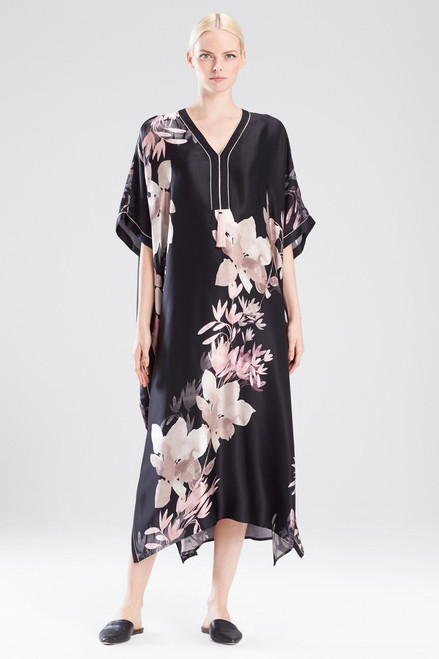Buy Josie Natori Deco Caftan from