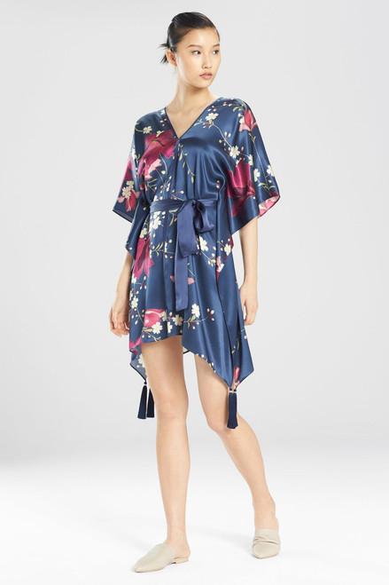 Buy Josie Natori Bloom Caftan from