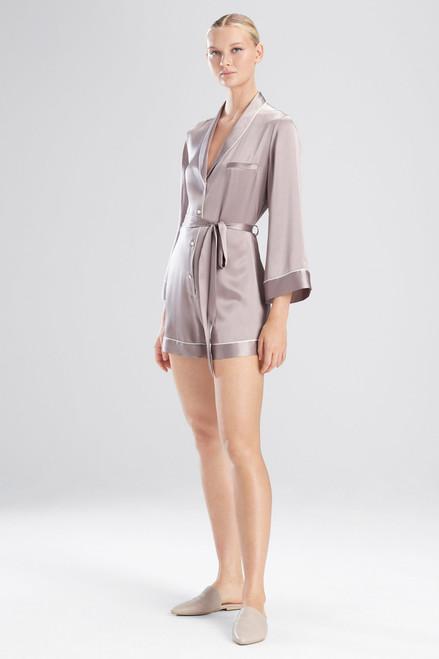 c65b9856a1a6 Josie Natori - Sleepwear - Rompers   Jumpsuits - The Natori Company