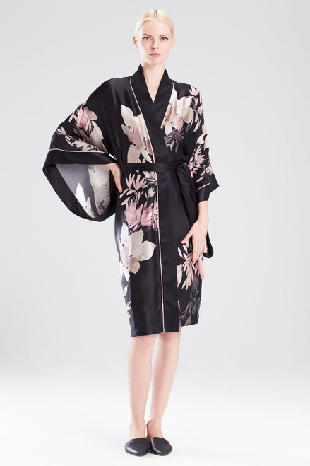 Buy Josie Natori Deco Robe from