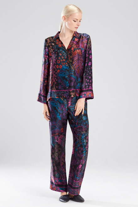 Buy Josie Natori Nouveau PJ from