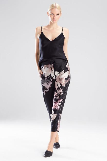 Buy Josie Natori Deco Pants from
