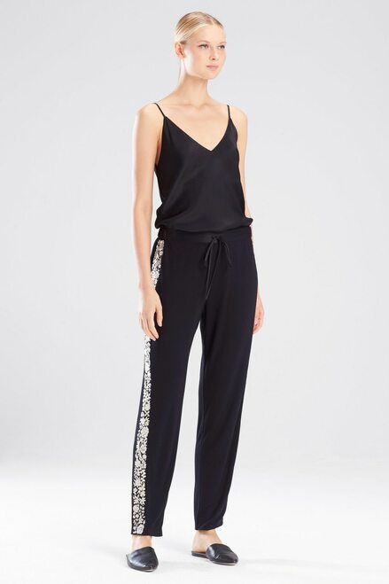 Buy Josie Natori Adorn Pants from