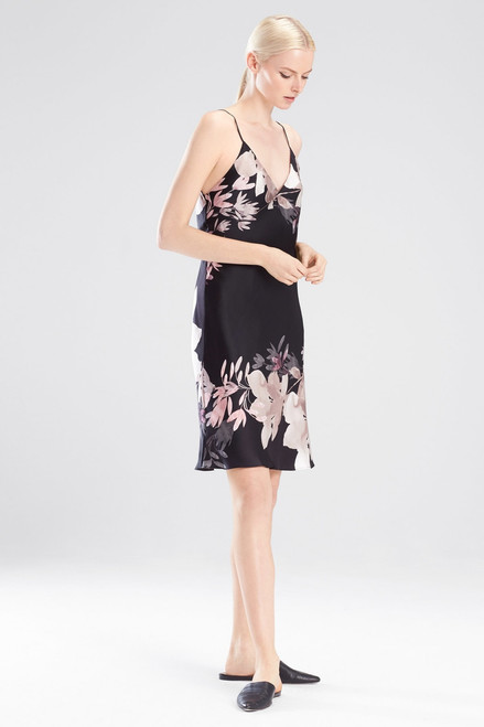 Buy Josie Natori Deco Chemise from