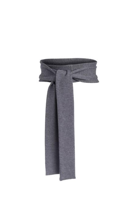 Buy Natori Cocoon Belt from