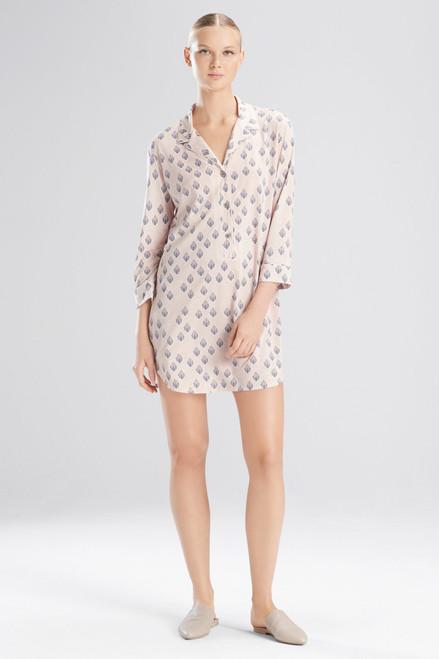 Buy Natori Chakra Sleepshirt from