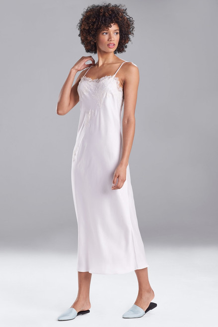Sleep   Lounge - Sleep - Gowns - The Natori Company 3bc6b55e5