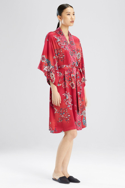 b150f79686 Sleep   Lounge - Sleep - Robes   Wraps - Page 1 - The Natori Company