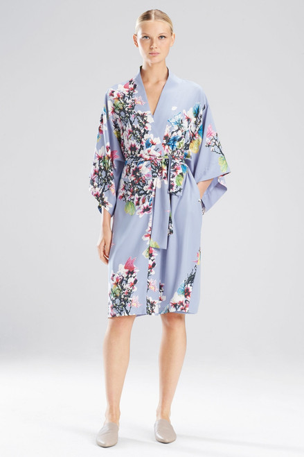 Buy Natori Garbo Robe from
