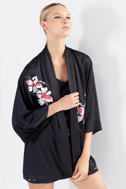 Sleep   Lounge - Sleep - Robes   Wraps - Page 1 - The Natori Company 0e34316d7