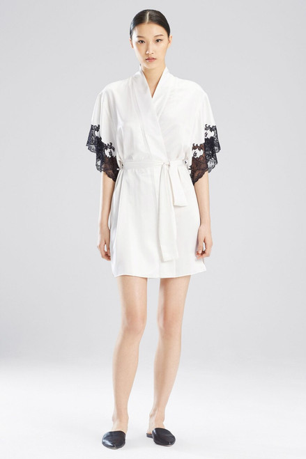 Buy Plume Robe from