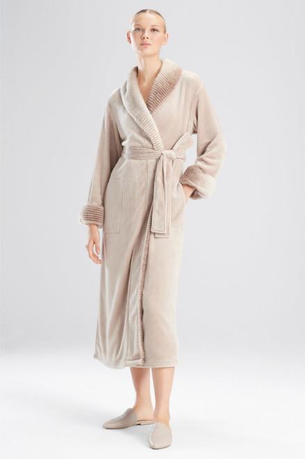 Buy Natori Alpine Robe from