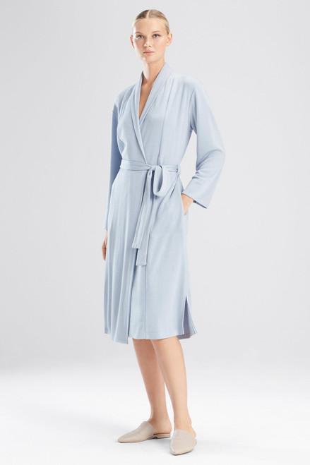 Buy Natori Ryokan Robe from