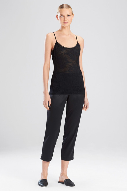 Buy Natori All Over Lace Cami from