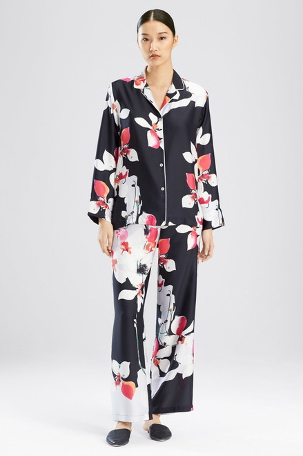 Buy Natori Cattleya PJ from
