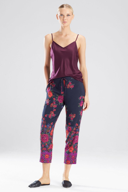Buy Natori Botanica Pants from