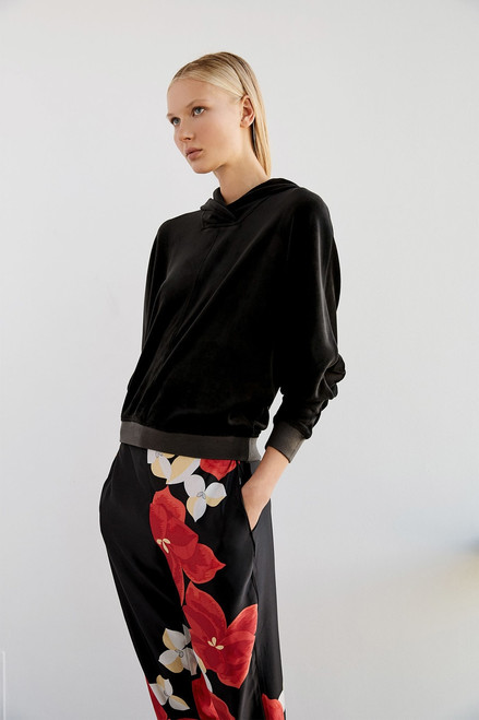 Natori Ginza Pants at The Natori Company