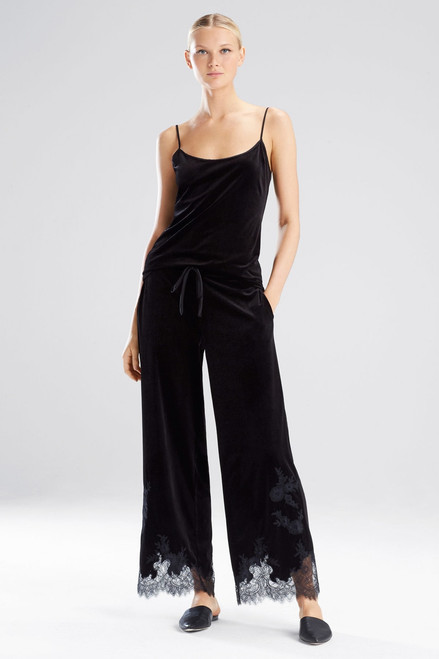 Buy Natori Natalie Pants from