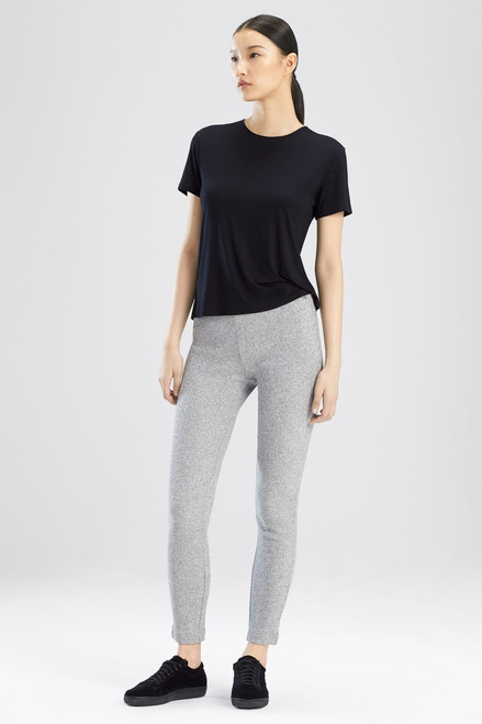 Buy Natori Ulla Leggings from