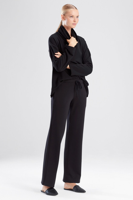 Buy Natori Cocoon Pants from