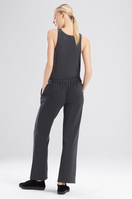 Natori Cocoon Pants at The Natori Company
