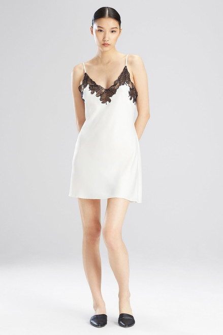 Buy Plume Chemise from