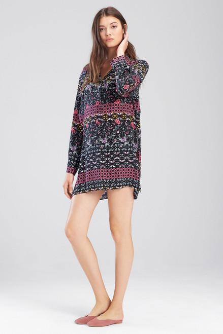 Buy Josie Nomad Tokyo Shirt from