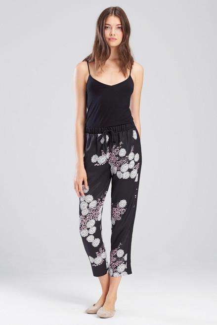 Buy Josie Freestyle Pants Black/Pink from