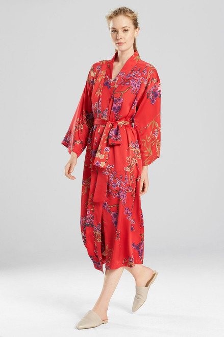 Buy N Natori Eden Robe from