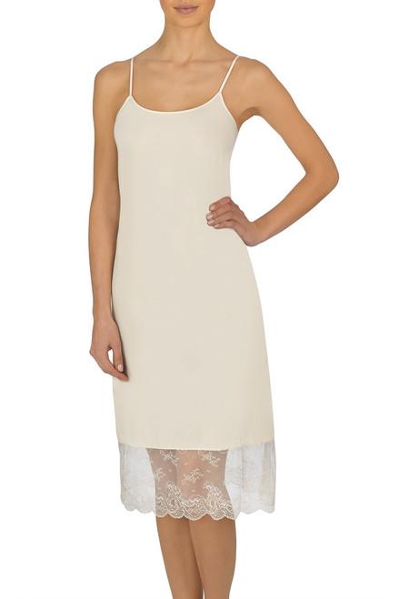 Buy Natori Infinity Lace Trim Slip from