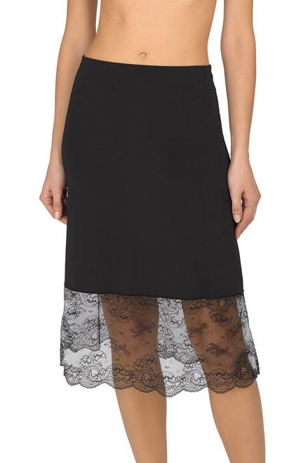 Buy Natori Infinity Lace Trim Half Slip from