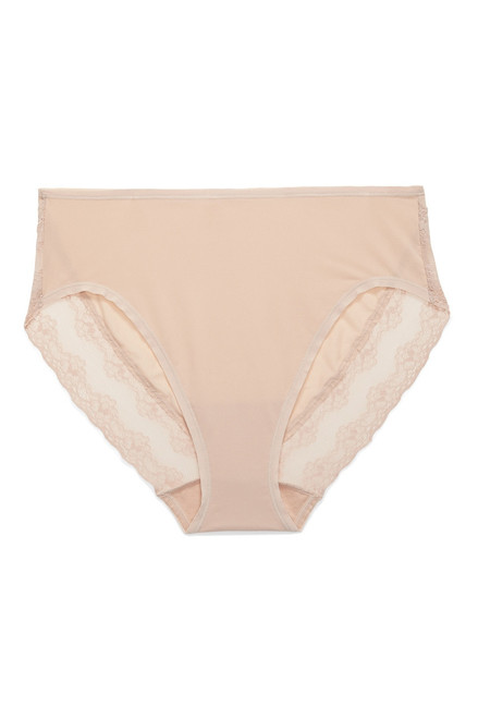Buy Natori Bliss Perfection French Cut Panty from