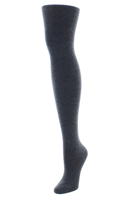 Buy Natori Cashmere Sweater Tights from