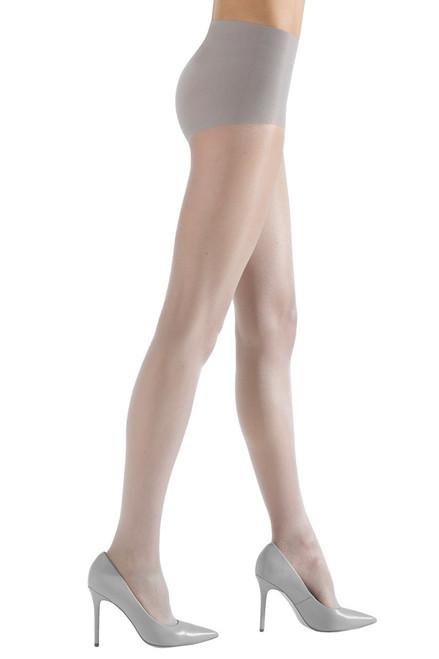 Natori Shimmer Sheer Tights at The Natori Company