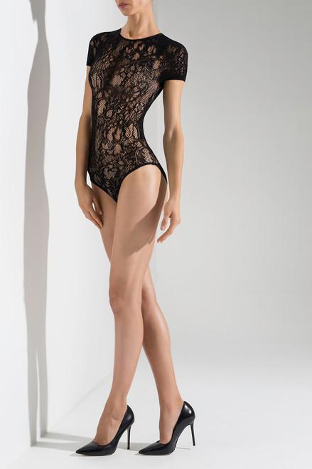 Natori Feathers Unlined Body Suit Style 746023 3cefddae0