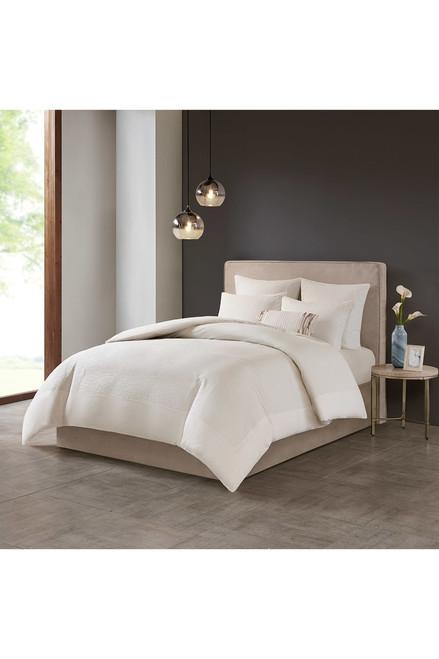 Luxury Designer Bedding Online Natori