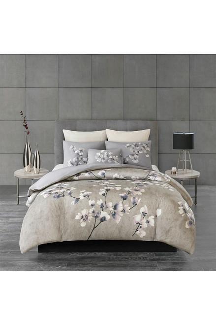 Buy N Natori Sakura Blossom Comforter Set from