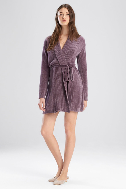 Buy Josie Twilight Robe Gift Set from