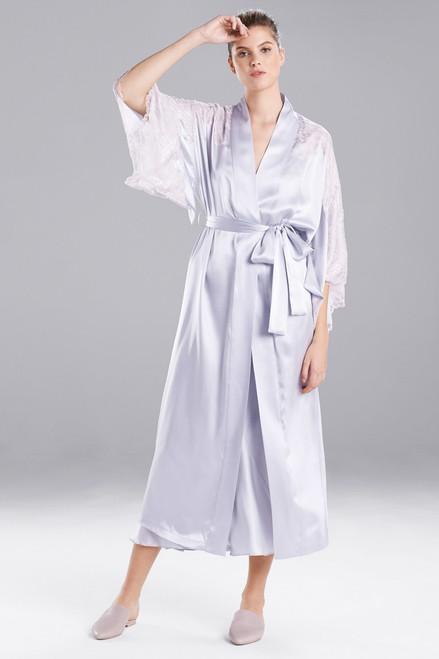 6ae49f2c0b Sleep   Lounge - Sleep - Robes   Wraps - Page 1 - The Natori Company
