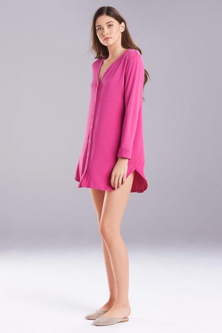 Buy Josie Tees Sleepshirt from