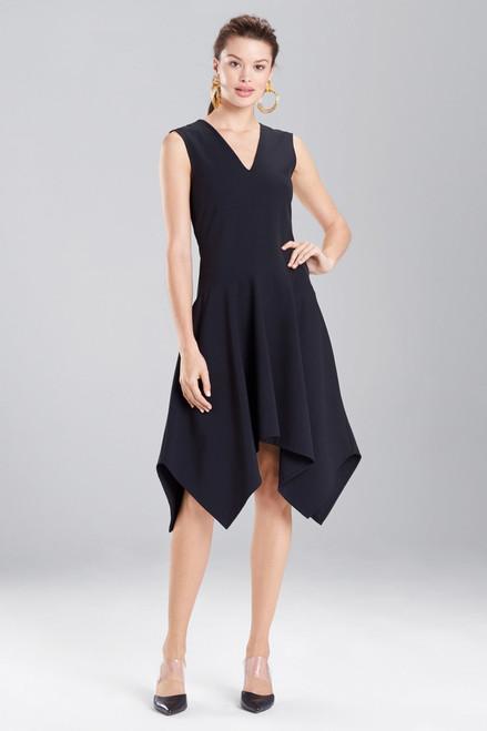 Buy Bistretch Sleeveless Dress from
