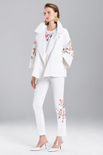 Buy Bottomweight Cotton Jacket from
