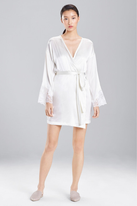 Sleep   Lounge - Sleep - Robes   Wraps - Page 1 - The Natori Company 0e34316d7