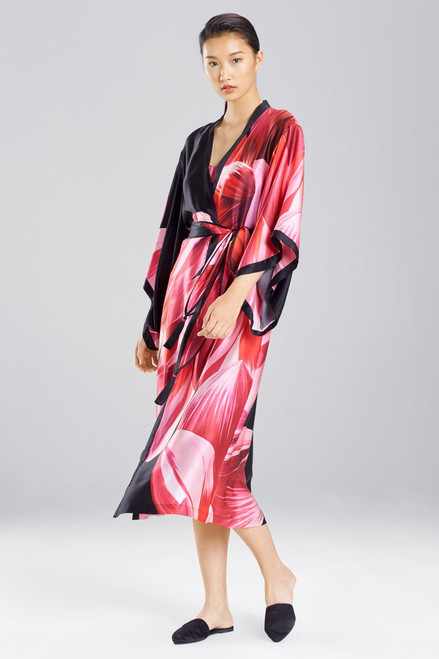 6ae49f2c0b Sleep   Lounge - Sleep - Robes   Wraps - Page 1 - The Natori Company