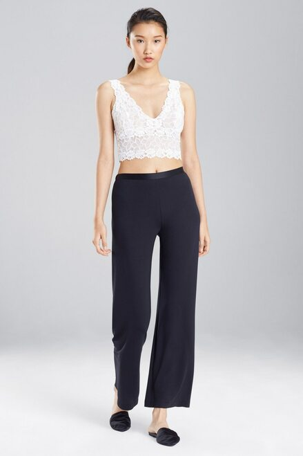 Buy Jersey Essentials Pants from